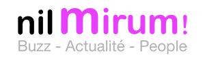 Logo Nil Mirum