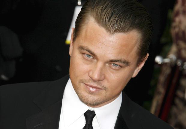 Leonardo Di Caprio ne s'est jamais drogué!