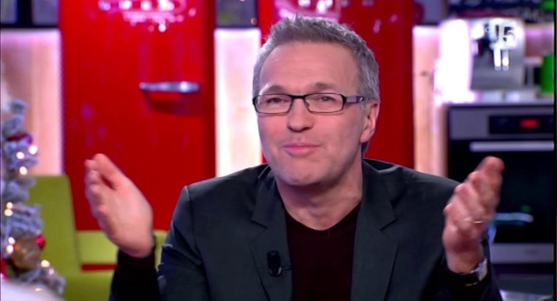 Laurent Ruquier, Charlie Hebdo et la Corse !