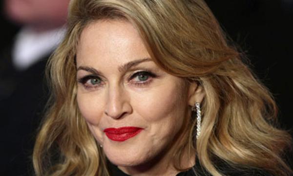 Madonna : Beyoncé, Miley Cyrus, Nicki Minaj, Katy Perry… pour la vidéo de Bitch I'm Madonna
