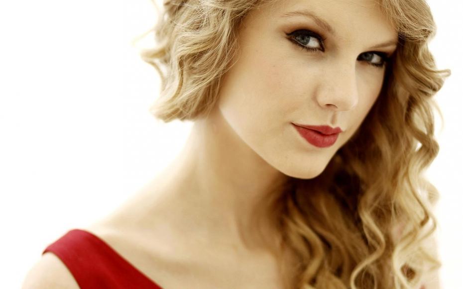 Taylor Swift en couple avec Matt Healy ?