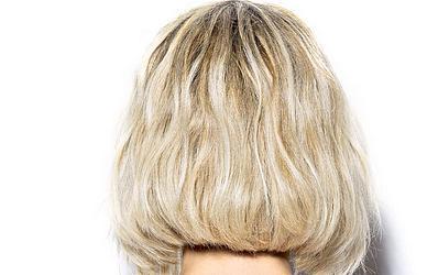 alizée blondasse