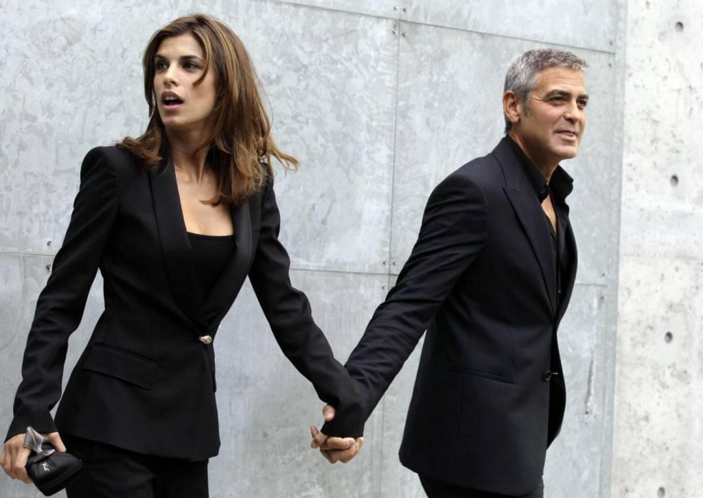 Mariage de George Clooney : La liste des invités