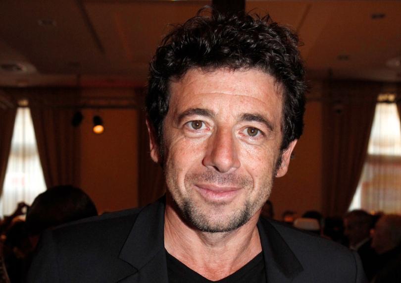 Patrick Bruel poursuit actuellement sa tournée des Zénith. Le chanteur ne se produira pas dans les villes dont les maires sont des élus FN.