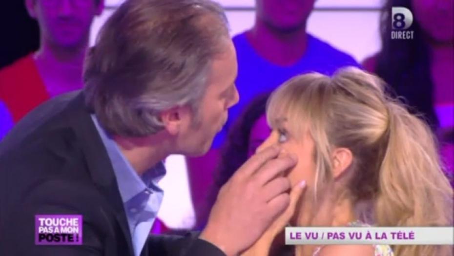 Jean-Michel Maire va voler au secours d'Enora sur Virgin Radio!