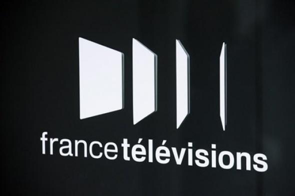 L'incroyable boulette de France TV lors de l'arrivée de Paris-Roubaix!