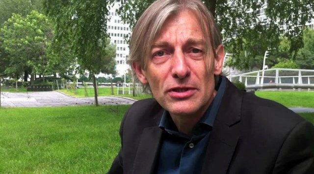 TPMP : Gilles Verdez répond aux critiques de Stéphane Bern