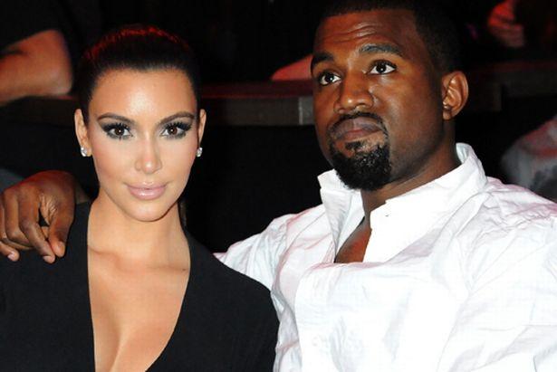 Alors que tout le monde s'attend à un mariage somptueux en grandes pompes, il semblerait que Kim et Kanye aient décidé de faire les choses plus discrètement.