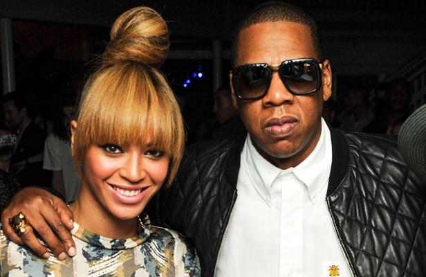 Bet Awards 2014 : Jay-Z/Beyonce VS Drake/Majid Jordan !