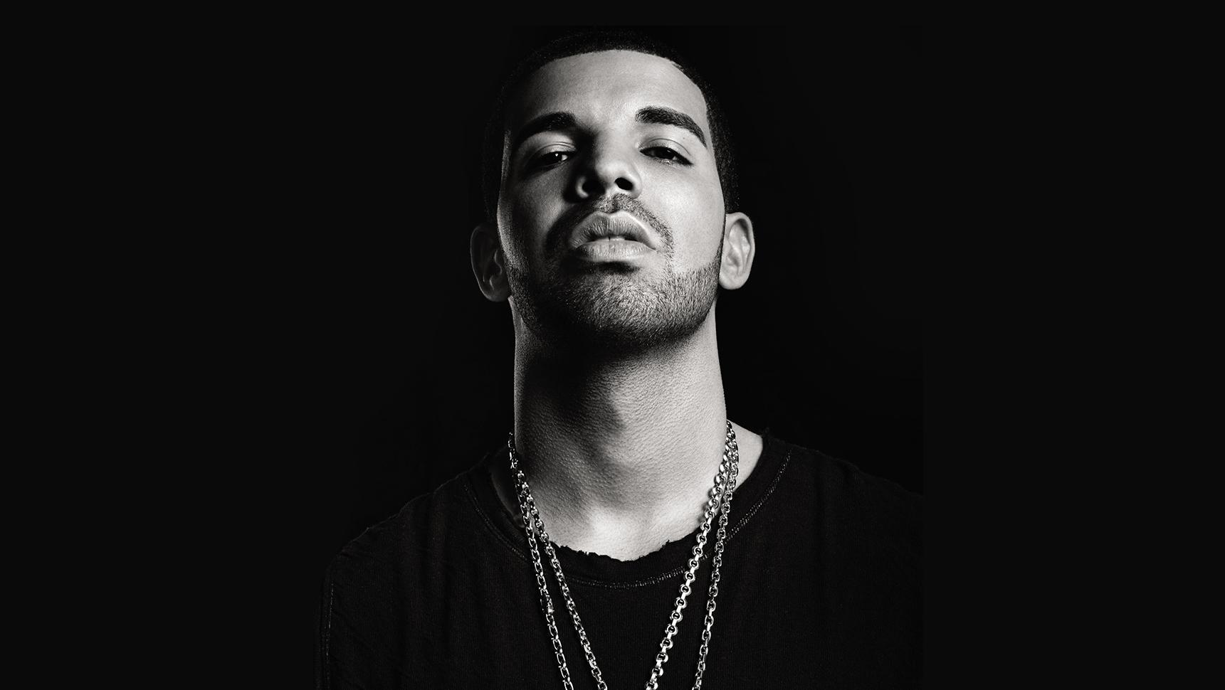 Drake, roi du Clash ?