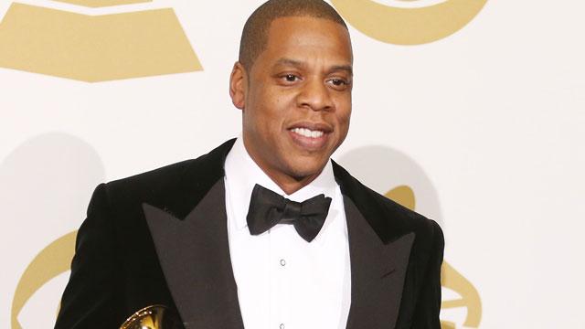 Jay-Z a porté plainte contre Chauncey Mahan pour vol et extorsion de fonds le mois dernier, après avoir trouvé une collection de ses enregistrements disparus en possession du producteur. A la demande du rappeur de 44 ans, l'affaire aurait été classée.