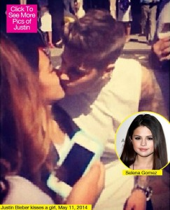 justin-bieber-kisses-another-girl-lead