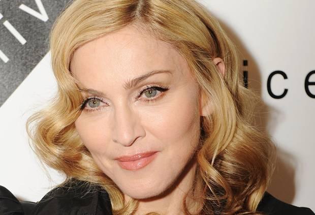 Dans les années 80, Madonna avait été qualifiée de «reine de la provocation» par les médias. Depuis, des artistes comme Britney Spears ou Rihanna ont largement pris la relève.