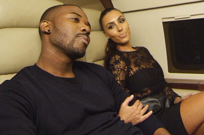 Ray j and kim kardashians sex tape images 270