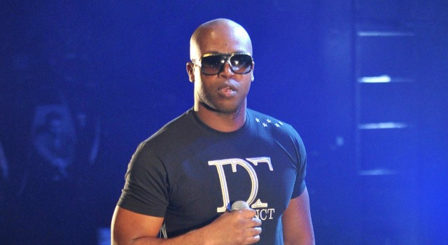 En prison, Rohff publie un étonnant courrier ! (Photo)