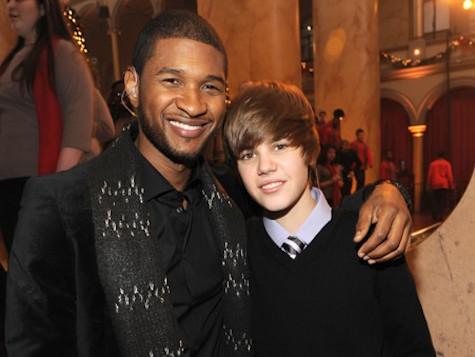 Le mentor de Justin Bieber le renie, car il le trouve arrogant.
