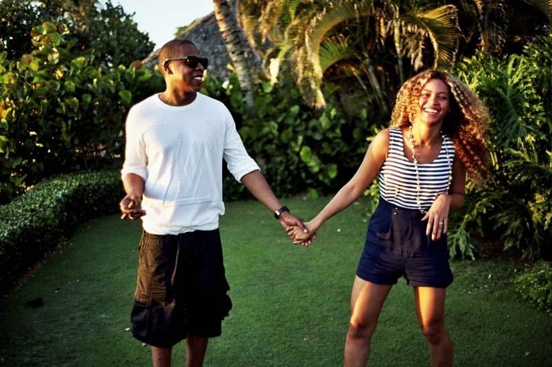 Depuis que Solange Knowles a eu une altercation avec Jay-Z dans l'ascenseur, l'incertitude règne au sujet de la stabilité du couple de stars.
