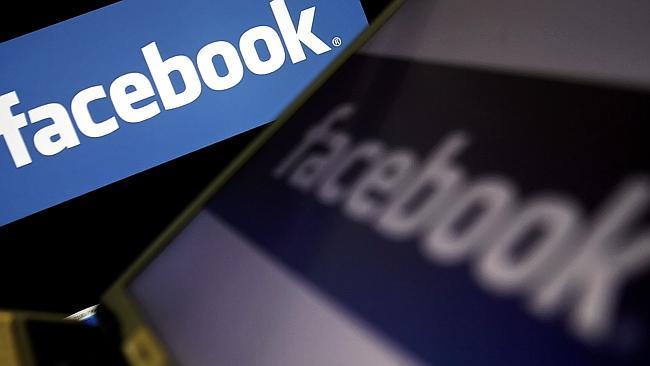 Facebook a subi une panne mondiale!