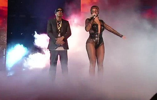 beyonce-jay-z-kick-off-on-the-run-joint-tour-in-miami