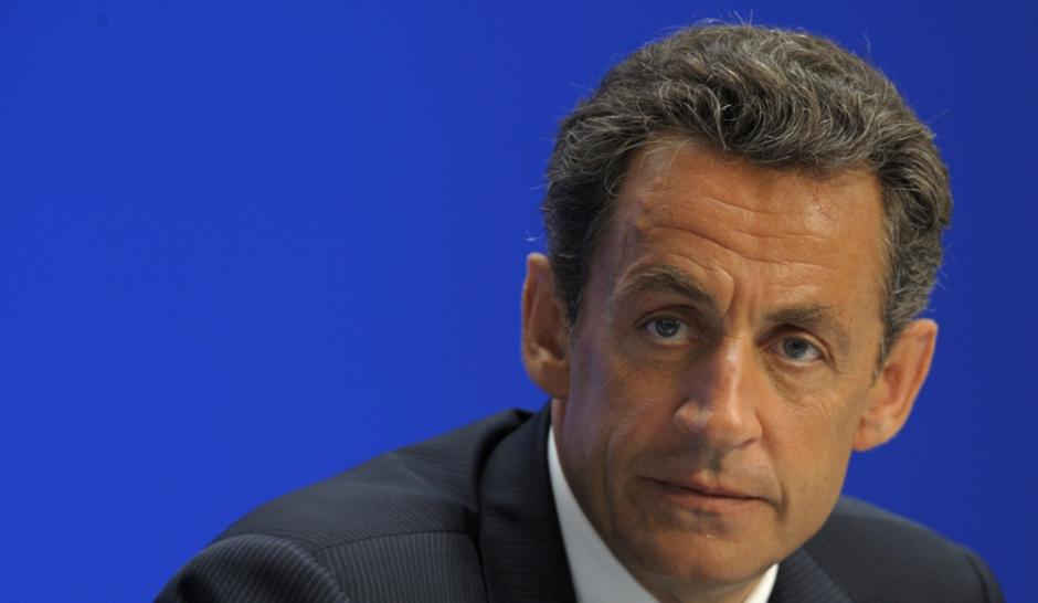 Toute la France s'en souvient encore. Pour fêter son élection à la Présidence de la République au 2007, Nicolas Sarkozy avait été dîné au Fouquet's.