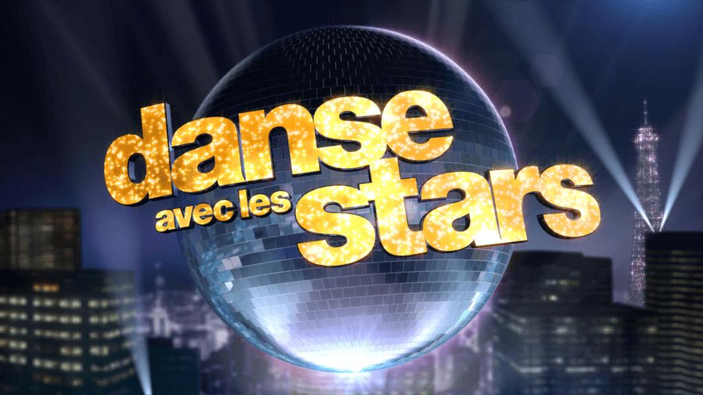 Onze célébrités participeront à la cinquième édition de « Danse avec les stars ». Qui succédera à Alizée au palmarès de la célèbre émission de TF1 ?