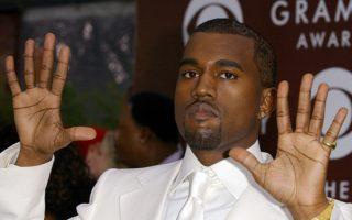 Kanye West, il pourrait être obligé de présenter des excuses au paparazzi qu'il avait agressé