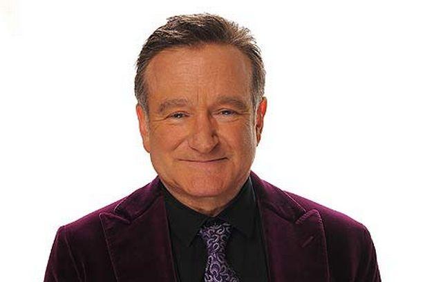 Robin Williams est entré dans un centre de soins pour y passer quelques semaines. Ancien alcoolique et ex-consommateur de cocaïne, l'acteur de 62 ans a peur de replonger...