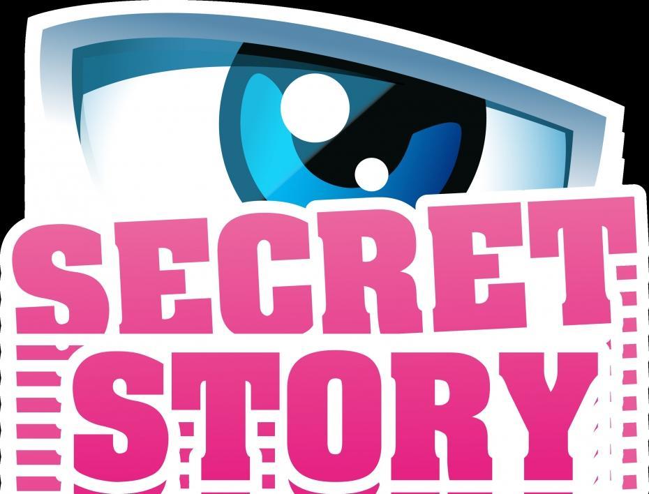 Secret Story 8 : la saison de la dernière chance !