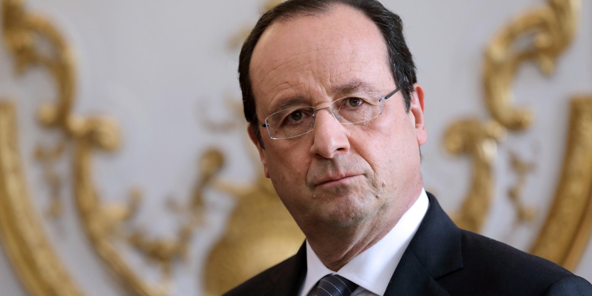 Michel Fugain : Son coup de gueule contre François Hollande !