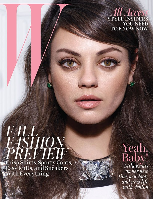 mila-kunis-reveals-she-actually-never-wanted-to-get-married