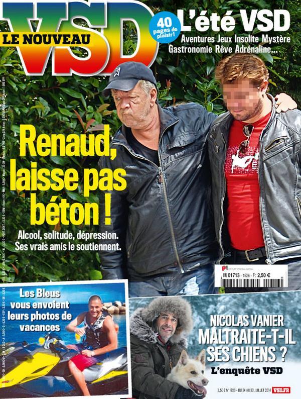 renaud-vsd