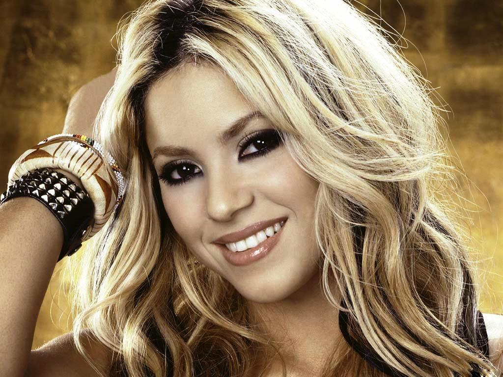 Danse avec les Stars 5 : Shakira pourrait faire partie du casting !