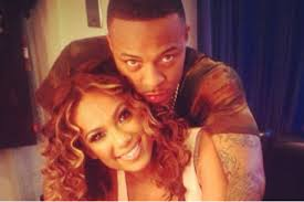Bow Wow officialise sa relation avec Erica Mena !