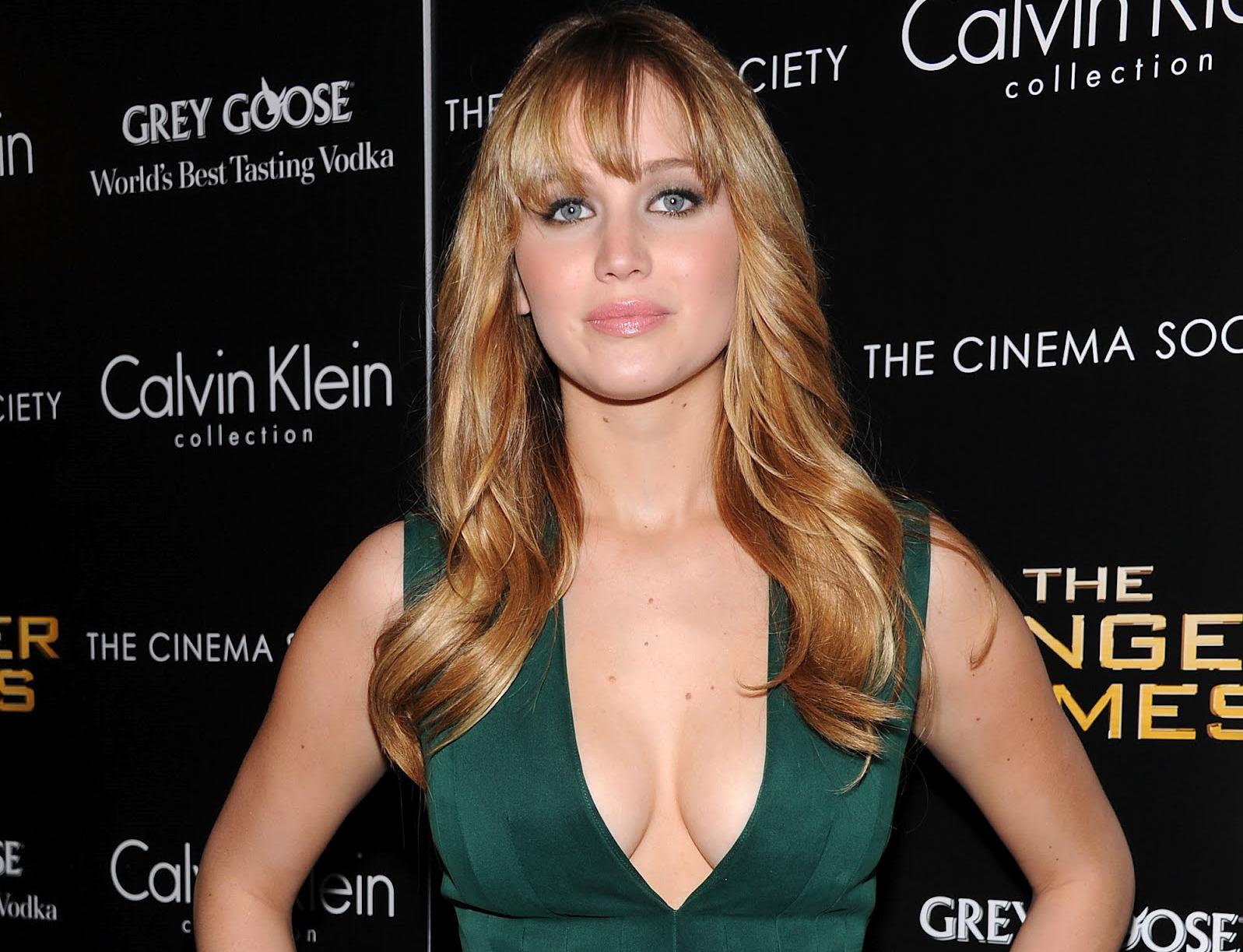 Plusieurs stars au coeur du scandale : des photos d'elles nues !