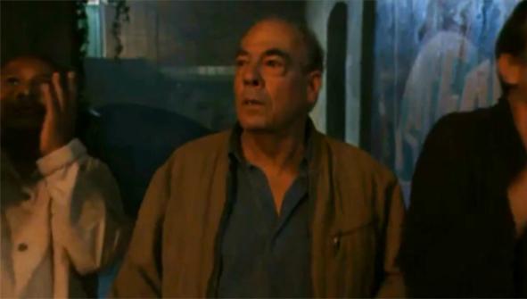 France 3 : «PLus belle la vie», Mirta, Frémont et Wanda vont-ils survivre à l'incendie du Select ?