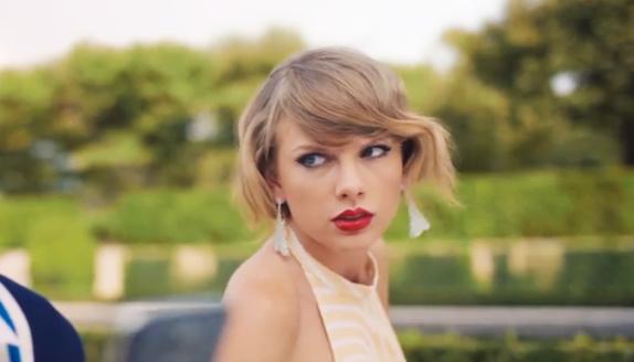 Taylor Swift, ses conseils aux plus jeunes