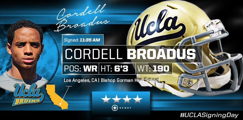 Coardell Broadus.jpg-large