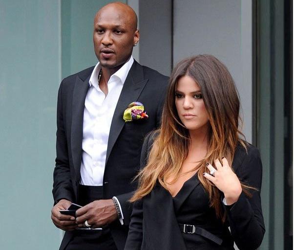 Khloé Kardashian et Lamar Odom : Pourquoi une romance secrète ?