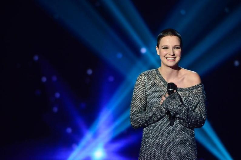 Finale de The Voice 4 : Quelle chance pour Anne Sila la seule femme du groupe ?
