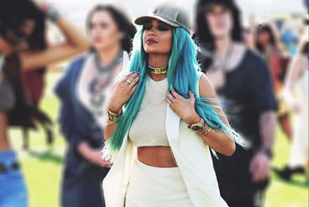 Kylie Jenner, elle manque à Tyga