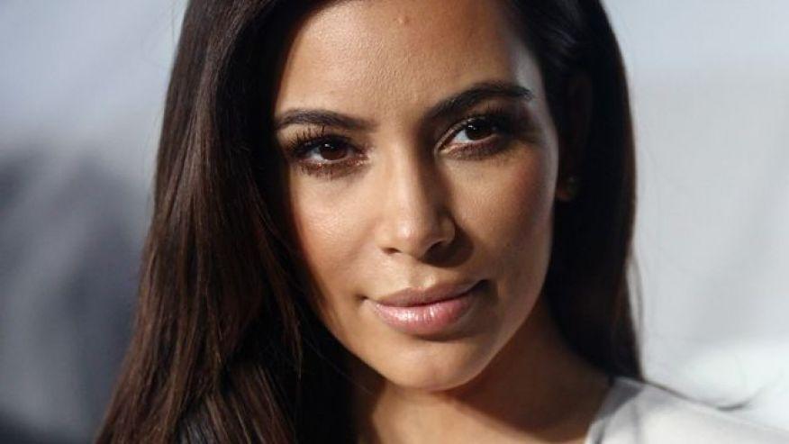 Des parking interdits à Kim Kardashian et ses soeurs