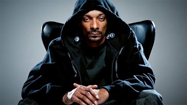 Snoop Dogg se dit respectueux des femmes