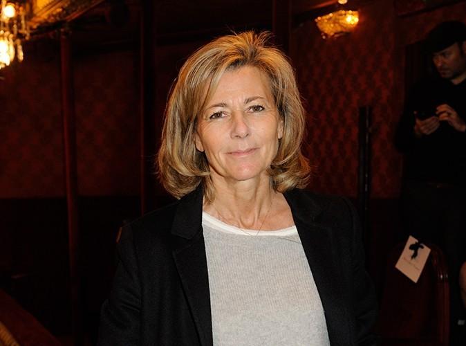 Claire-Chazal-A-une-periode-de-ma-vie-j-ai-consulte-un-psy_portrait_w674