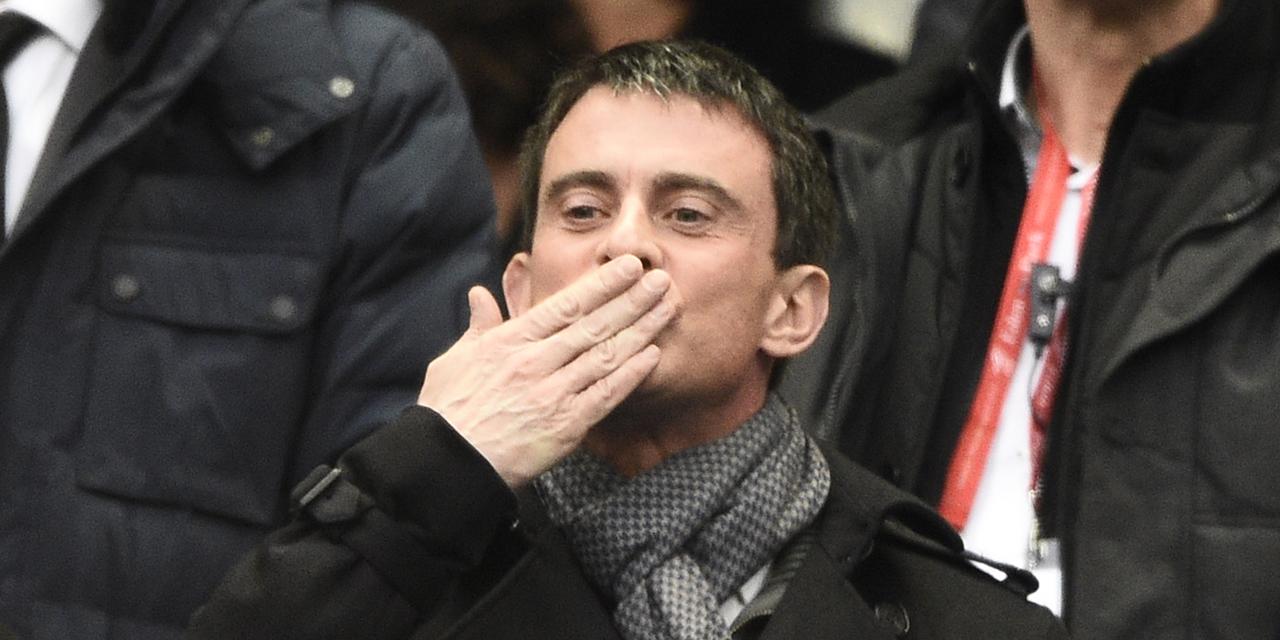 En-plein-congres-du-PS-Manuel-Valls-ira-a-Berlin-samedi-soir-pour-assister-a-la-finale-de-Lige-des-champions