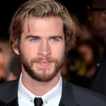 Liam Hemsworth,