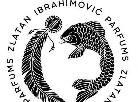 Zlatan-Ibrahimovic sort son parfum
