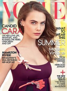 cara-delevingne-vogue-cover-ftr