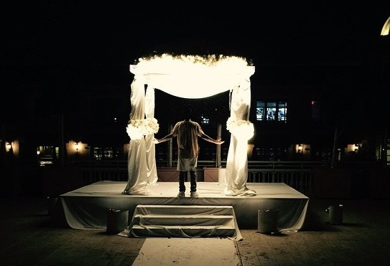 Justin Bieber prêt à se marier