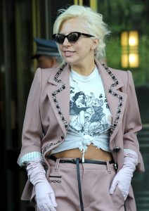 lady-gaga-wears-the-raciest-snow-white-shirt-ever-18-1