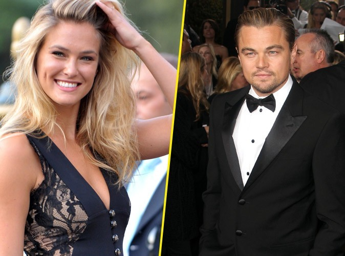 Leonardo Dicaprio : Toutes ses ex (Amber Valleta, Blake Lively, Bar Refaeli) mariées ou presque